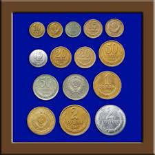 Оформление монет в багет багетная мастерская
